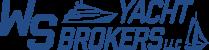 wsyachtbrokers.com logo